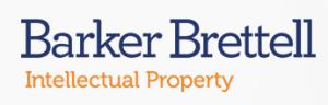 Logo barker brettell
