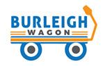 Logo Burleigh Wago