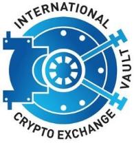 Logo International Vault