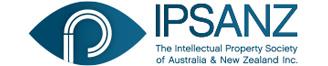 ipsanz2 logo