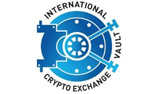 Logo Crypto Exchange