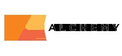 Logo Alchemy