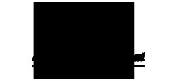 Logo IP Australia