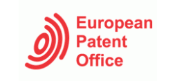 Logo European Patent Office