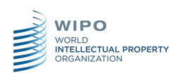 Logo WIPO