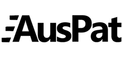 Logo AusPat