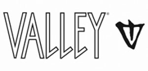Logo Valley