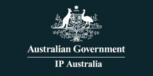 Australian Innovation Patent Info