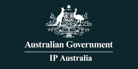 Australian Innovation Patent Info