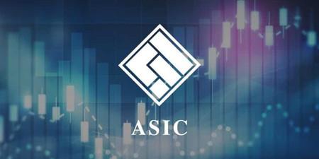 Business Name Registration ASIC