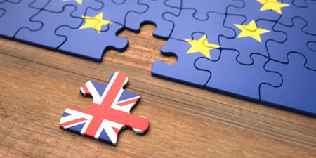 Brexit Trade Mark Registrations